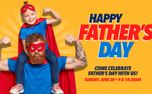 Happy Father's Day 2021 (98301)