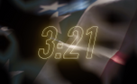 Memorial Day Timer (98352)