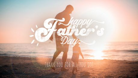 Father's Day (98372)