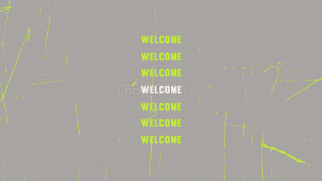 Welcome (98390)