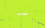 Welcome (98393)