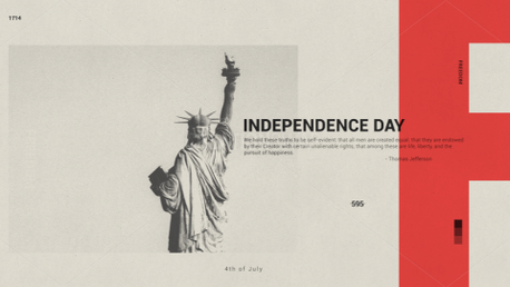 Independence Day (98394)