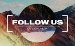 Mountain Film Social (98433)