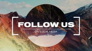 Mountain Film Social