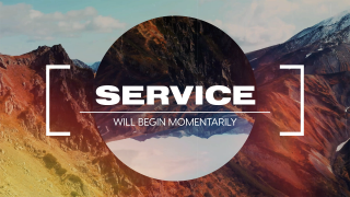 Mountain Film Service