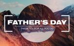 Mountain Film Father's Day (98438)