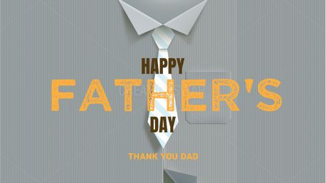Happy Father's Day (98502)
