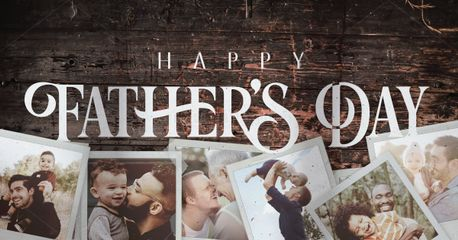 Father's Day 2021 (98568)