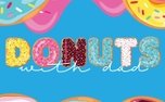 Donuts with Dad (98580)