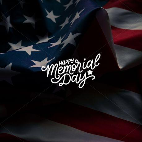 Memorial Day (98593)