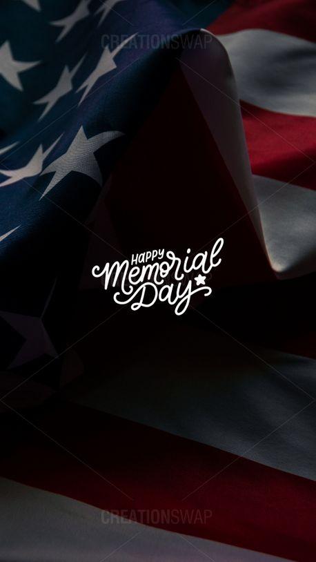 Memorial Day (98594)