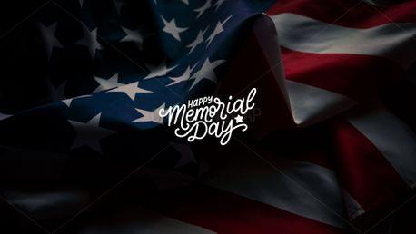 Memorial Day (98595)