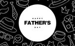 Father's Day (98602)