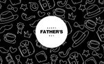 Father's Day  (98603)