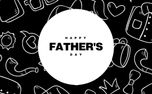 Father's Day (98604)