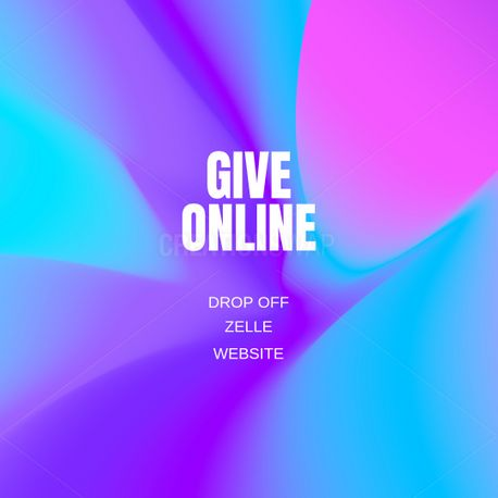 Give Online (98610)