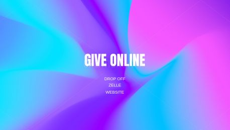 Give Online (98611)