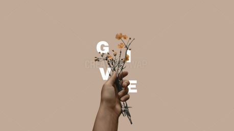 Give (98613)