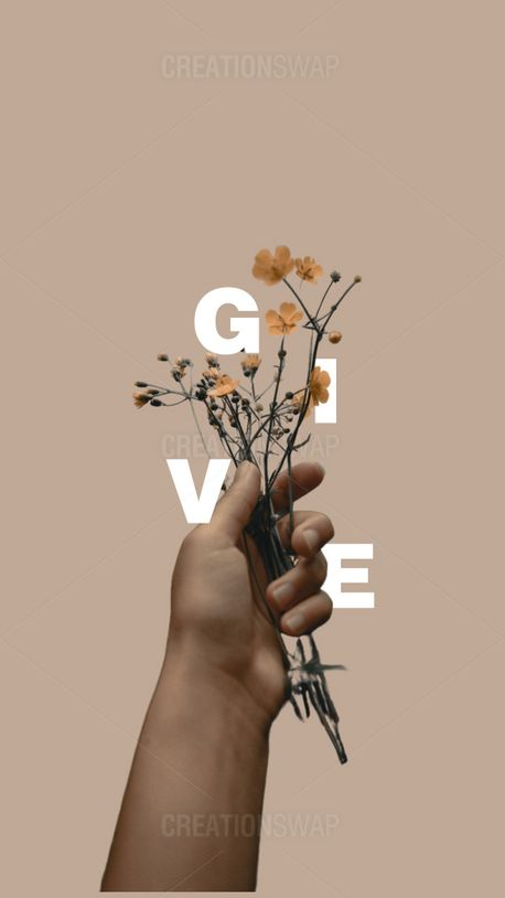 Give  (98614)