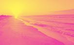 Summer Beaches Background (98628)