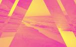 Summer Beaches Background (98629)