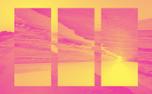 Summer Beaches Background (98630)