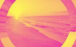 Summer Beaches Background (98631)