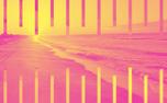 Summer Beaches Background (98633)