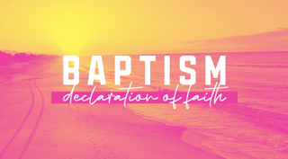Summer Beaches Motion Titles
