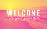 Summer Beaches Motion Titles (98638)