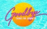 Pool Side : Goodbye (98647)