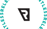 Relentless Logo (98658)