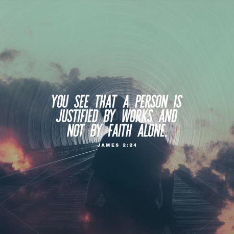 James 2:24 (98710)