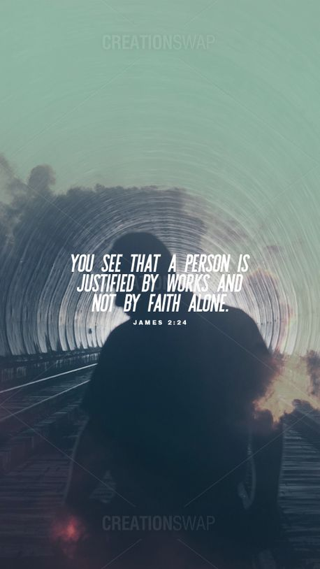 James 2:24 (98711)