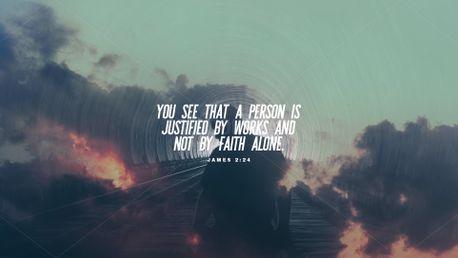 James 2:24 (98712)