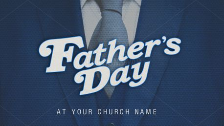 Father's Day - 2021 (98714)