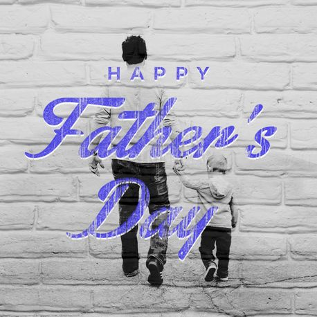 Happy fathers day (98751)