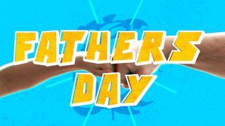 Pound It : Father's Day