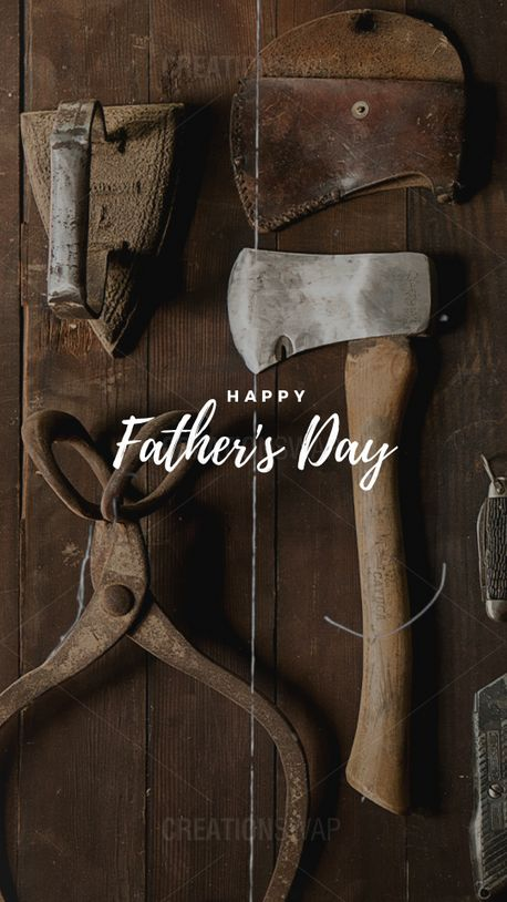 Happy Father's Day (98796)
