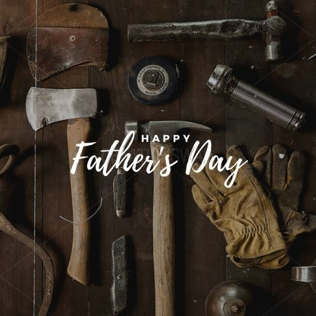 Happy Father's Day (98798)