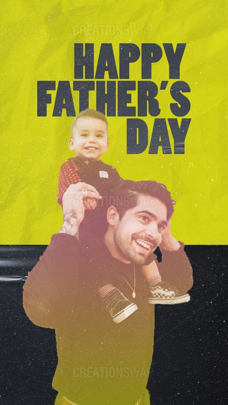Happy Father's Day  (98808)