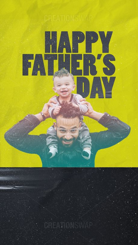 Happy Father's Day  (98809)