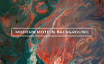 Modern Motion Background (98825)