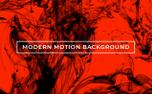 Modern Motion Background (98826)