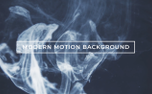 Modern Motion Background (98827)