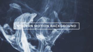 Modern Motion Background