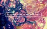 Modern Motion Background (98828)