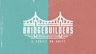Bridge Builders Title Graphics