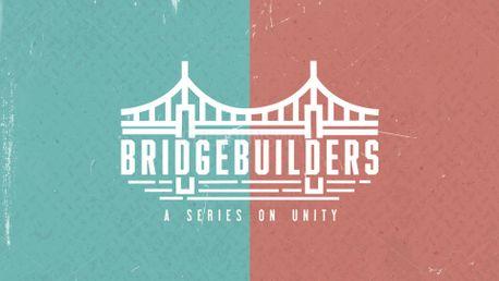 Bridge Builders Title Graphics (98881)
