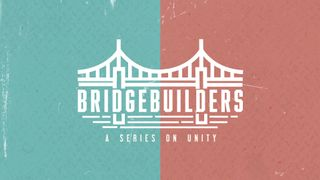 Bridge Builders Title Motion
